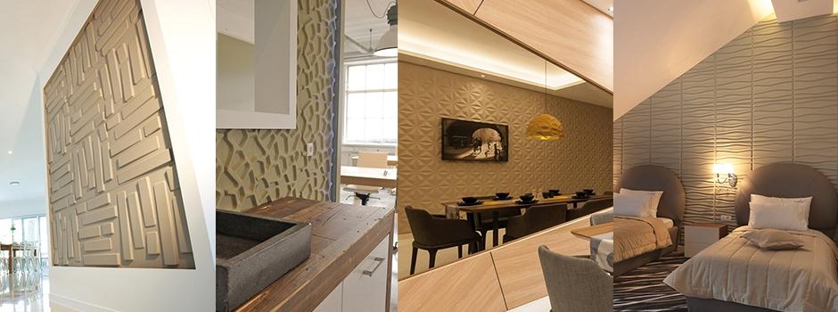 Architectural Wall Decor wallart wall decor – bring your walls to life wallart walls and