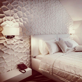 WallArt projects  - 3ddecor walldecoration wallart gaps
