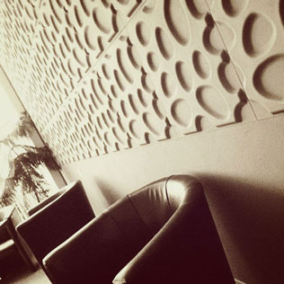 WallArt projects  - 3dwall coverings panels wallart