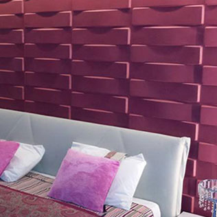 WallArt projects  - 3dwall wallcoverings 3dpanel wallart vaults