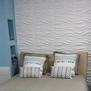 WallArt projects  - 3dwalls interiordesign walltiles mywallart