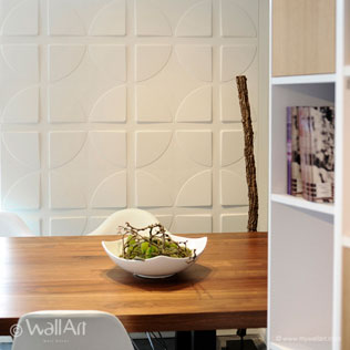 WallArt 3d walls walldecor Pitches design