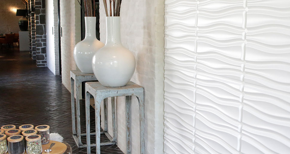 3D Wall Panels for your living room| For more Wall Decoration ideas, visit mywallart.com