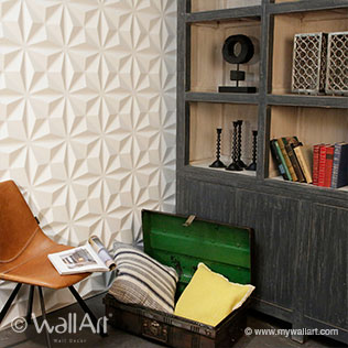 3d wallpanels cullinans in store