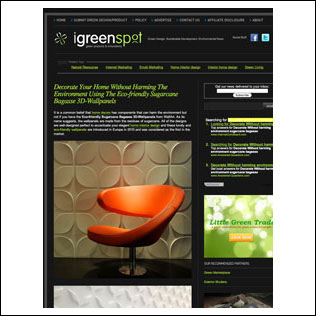 igreenspot