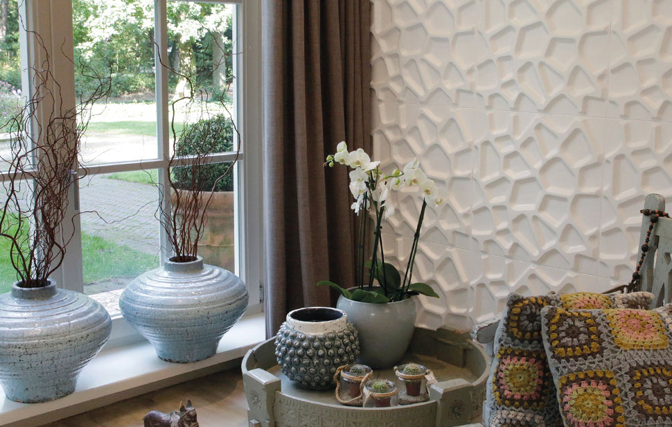 3d-wall-panels  - 3d wall panels wallart01