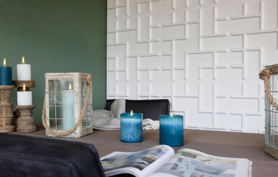 3d-wall-panels  - 3dwall panels wallart02