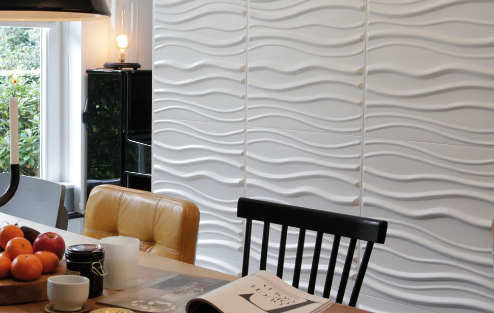 3d-wall-panels  - 3dwallpanels wallart04