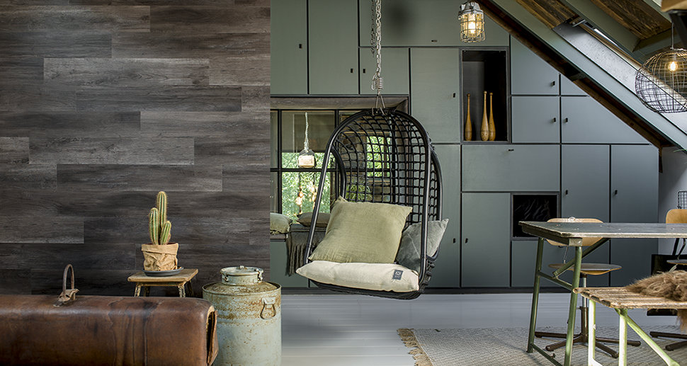 designs barnwood-oak-charcoal-black-wood-look-planks - Charcoal black 6 970x517