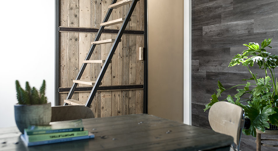 designs barnwood-oak-charcoal-black-wood-look-planks - Charcoal black 8 970x517