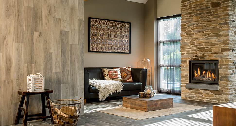 designs barnwood-oak-white-wash-wood-look-planks - White wash 6 970x517