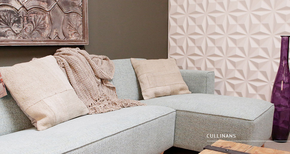 designs cullinans - embossed 3d walls decors wallart cullinans