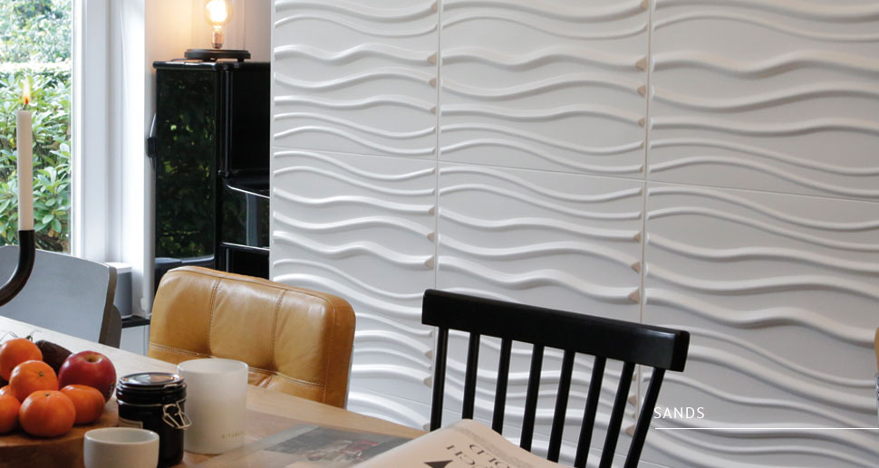 Marvelous Designs Sands   3dwall Paneling 3dwalldecors Wallart Sands