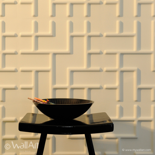 http://www.3ddecorpanels.com