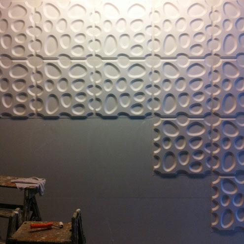3dwalldecorpanels, 3d Walldecorpanels, 3d Walldecor Panels, 3d Wall