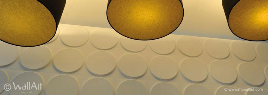 3d-wallpanels, 3d-wall-panels, 3d wall panels, 3d wall-panels, 3d ...