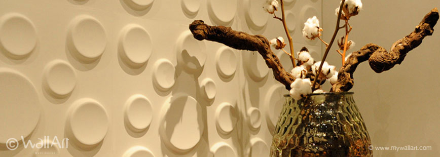 http://www.eco3d-wallpanels.com