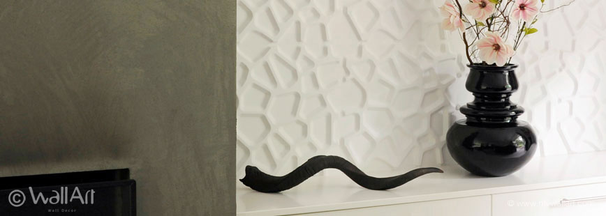 http://www.3d-decorative-surface.com