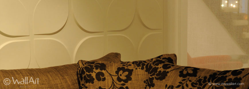 http://www.3d-walldecopanels.com