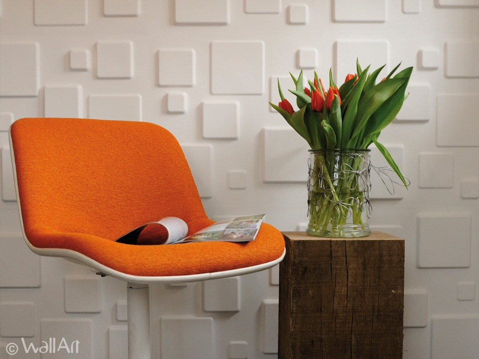 3d wall, 3d wall paper, 3d wall panel, 3d wall panels, 3d wall decoration, 3d wall decor, 3d wall deco, 3d wall tile, 3d wall cover
